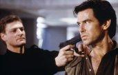 007 Contra GoldenEye © 1995 Danjaq LLC, United Artist Corporation. Todos os Direitos Reservados.