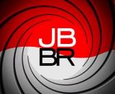 James Bond Brasil, 007 anos a serviço dos fãs brasileiros