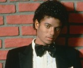 Michael Jackson queria interpretar 007 na década de 80