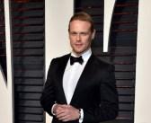 Sam Heughan revela ter feito teste para interpretar James Bond