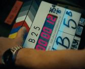 Primeiro vídeo oficial dos bastidores de Bond 25 é um deslumbre visual