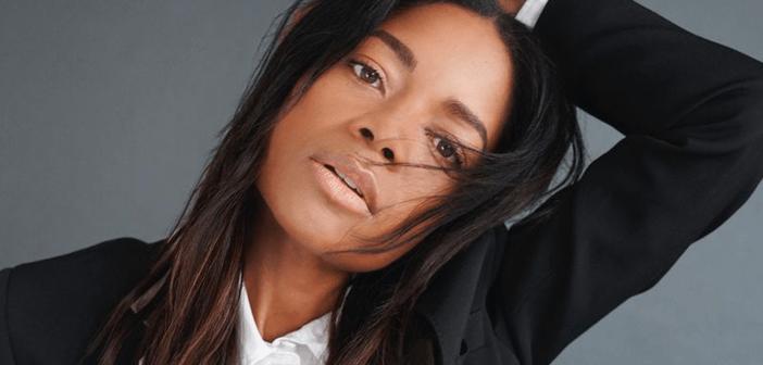 Naomie Harris revela que 007 – Sem Tempo Para Morrer vai chocar os fãs