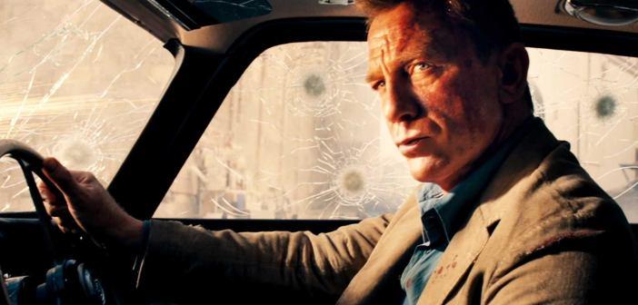 """Daniel Craig revela que uma """"ideia secreta"""" o fez retornar para 007 – Sem Tempo para Morrer"""