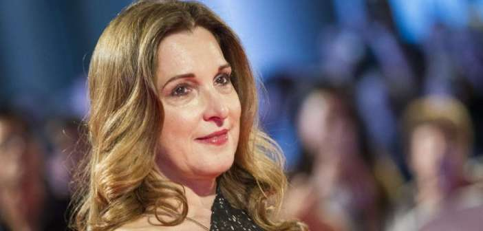 Barbara Broccoli descarta mulher assumindo papel de James Bond