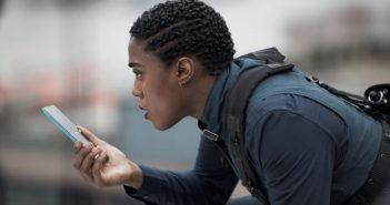 """""""007 – Sem Tempo Para Morrer"""" vai ter cenas refilmadas para atualizar tecnologia"""