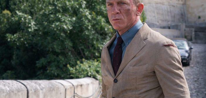 Paramount+ vai exibir 007 – Sem Tempo para Morrer logo após os cinemas