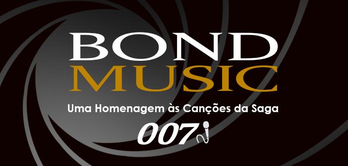 """Minissérie """"Bond Music"""" estreia neste domingo pelo Youtube"""