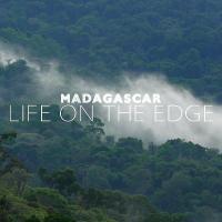 Madagascar Life On The Edge