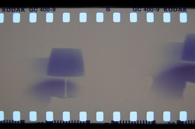 2006 Pinhole Experiments|5|©JamesECockroft-20150420