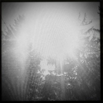 Starburst Glare, Devon PA (Rephotographed) (4)