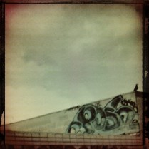 Posh (Rephotographed) 4