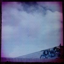 Posh (Rephotographed) 5