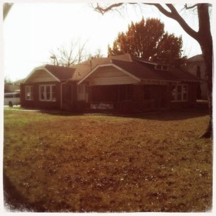 Lewisville-20111216 1