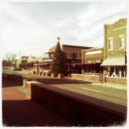 Lewisville-20111216 17