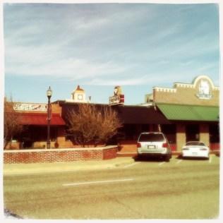 Lewisville-20111216 19