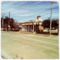 Lewisville-20111216 20