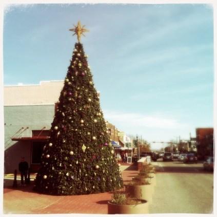 Lewisville-20111216 5