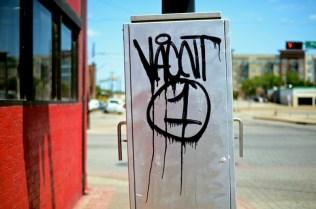 Vacnt1