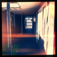 Hipstamatic Disposable update 3 – the D-Lite camera