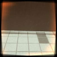 Hipstamatic Disposable update 9 – the El Mario camera