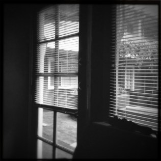Hipstamatic Americana Lens-BlacKeys Supergrain