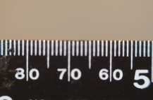 75-150 reversed h