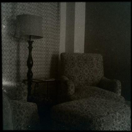 BlackKeys-Test1-12-20120511©2012-JamesECockroft