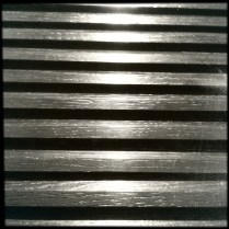 BlackKeys-Test1-9-20120511©2012-JamesECockroft