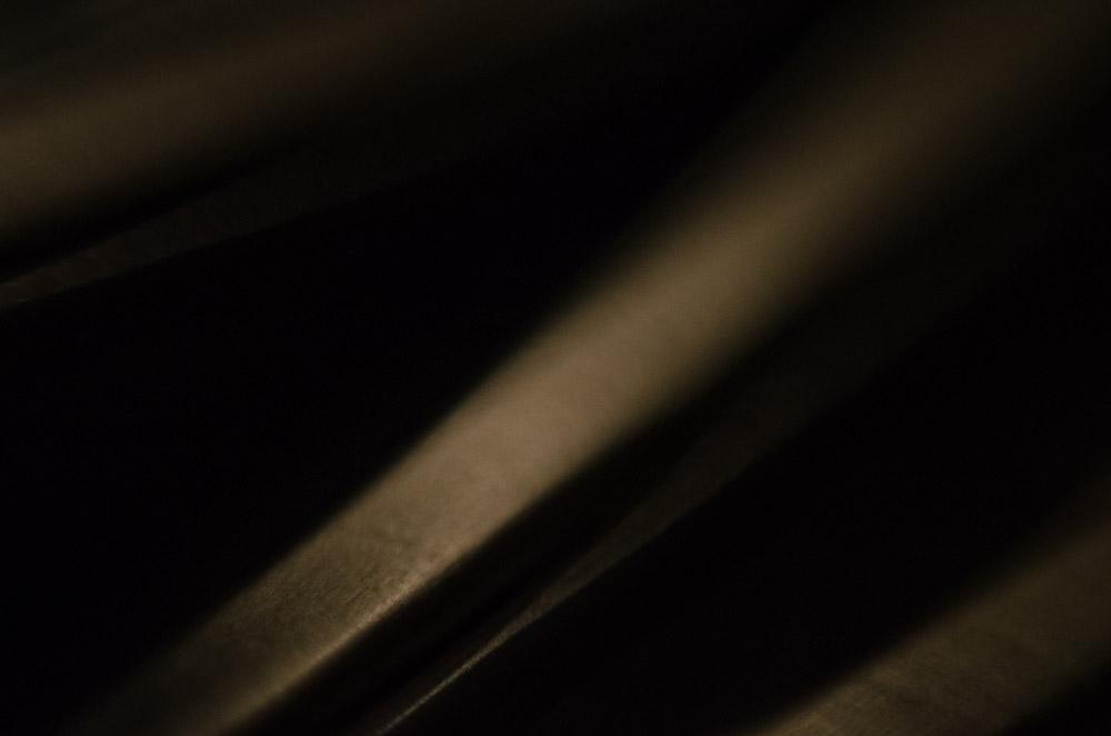 7 52 8 macrobstractionsnoir©JamesECockroft 20130223