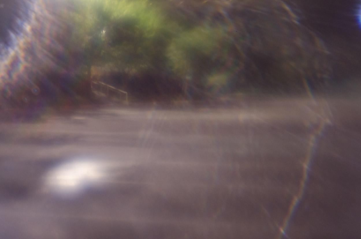 7 52 15 Lens Babyflare©JamesECockroft 20130410