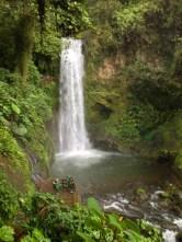 7-52-34 Costa Rica iPhone|Magia Blanca Waterfall|©JamesECockroft-20130822
