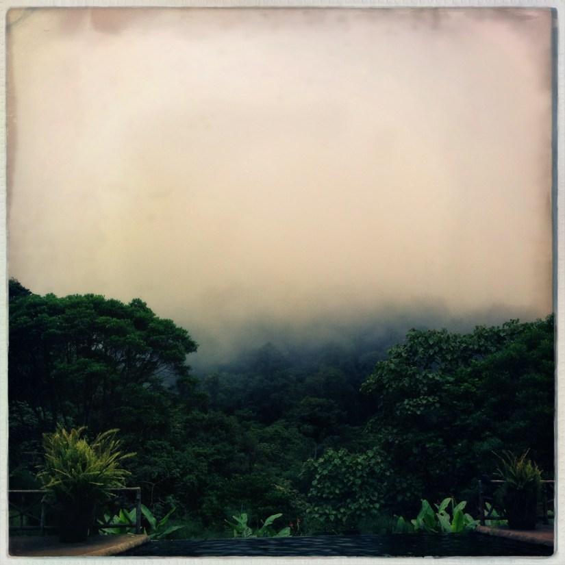 7 52 34 Costa Rica iPhoneOhne Titel©JamesECockroft 20130822 2