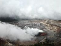 7-52-34 Costa Rica iPhone|Poas Volcano|©JamesECockroft-20130822