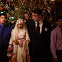 Wedding Day197©JamesECockroft 20130829