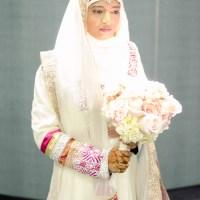 Wedding Day96©JamesECockroft 20130829