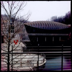 Crystal Bridges-3