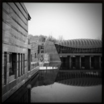 Crystal Bridges-8