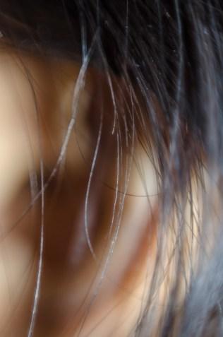 MM-20131230-Hair Studies|2|©JamesECockroft-20131229
