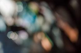 queued-up ©JamesECockroft-20140226