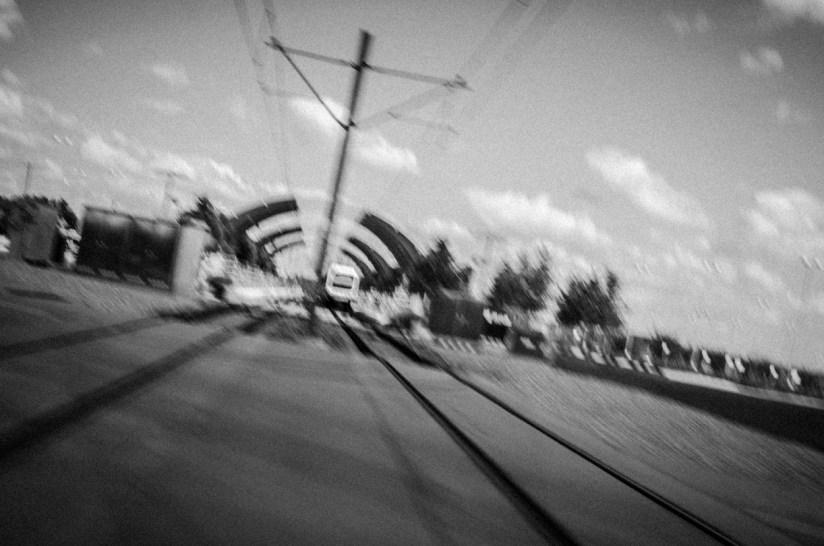 30 6062©JamesECockroft 20140605