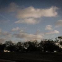 commute5©JamesECockroft 20140604