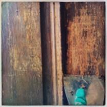 the doors|10|©JamesECockroft-20140530