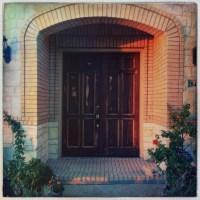 the doors104©JamesECockroft 20140610