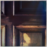 the doors132©JamesECockroft 20140615