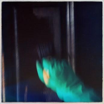 the doors|138|©JamesECockroft-20140615