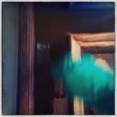 the doors|151|©JamesECockroft-20140615