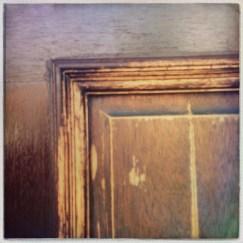 the doors|171|©JamesECockroft-20140615