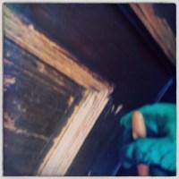 the doors184©JamesECockroft 20140615