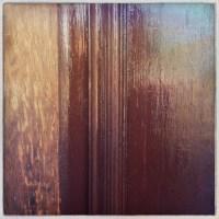 the doors186©JamesECockroft 20140615