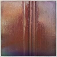 the doors187©JamesECockroft 20140615